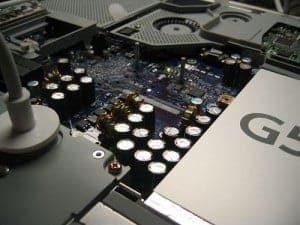 Computer Repair Summary
