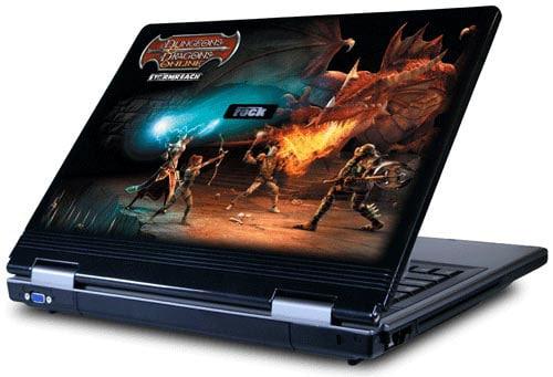 Gaming Laptop Repair