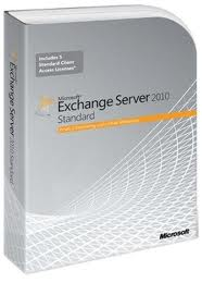 Exchange Server Maintenance & Support